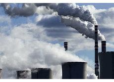 The carbon price conundrum