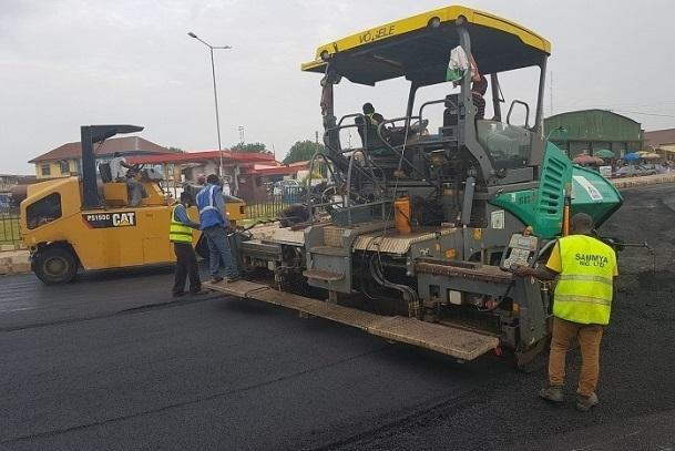 Will Executive Order 007 make Nigerian roads better?