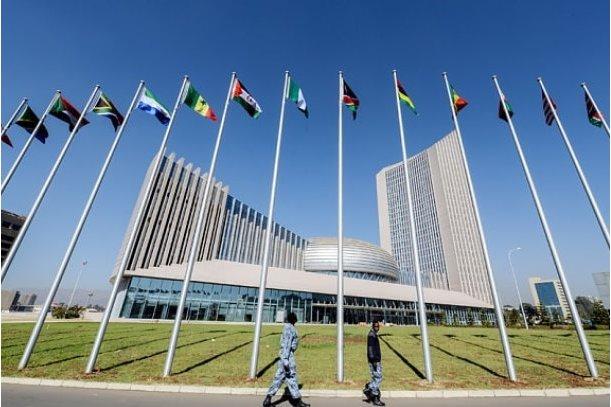 Visas still barrier to travel across Africa – report