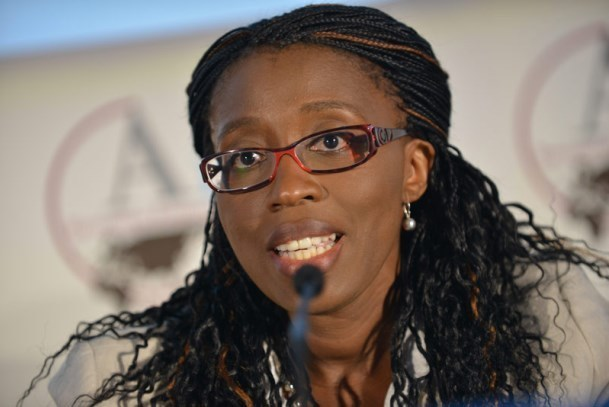 Africa needs energy access to achieve SDGs – ECA boss