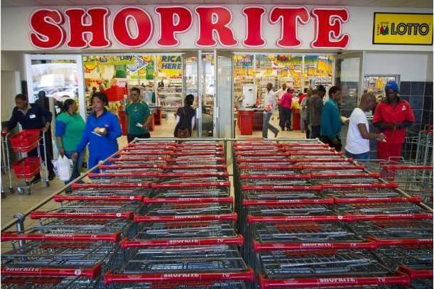 Nigeria's weak economy affects retail chains, supermarkets – new report