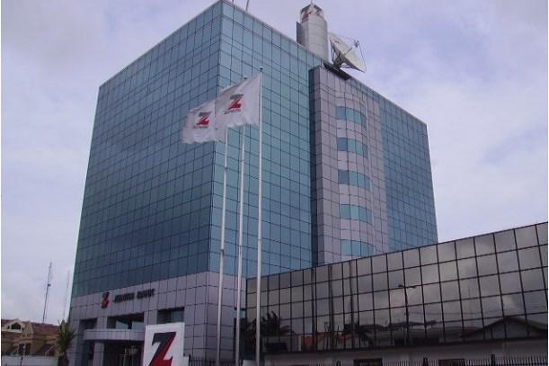 Zenith Bank declares dividend payout of N87.9 billion