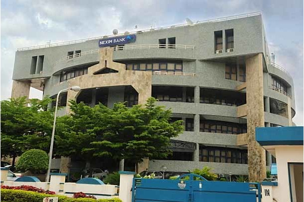 NEXIM Bank denies allegation of diverting $500 million for Edo election