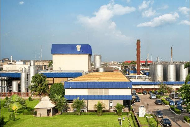 Guinness Nigeria agrees resolution plan on NAFDAC fine