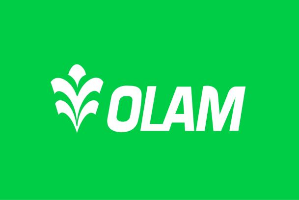 Olam acquires outstanding 50 per - 17.4KB